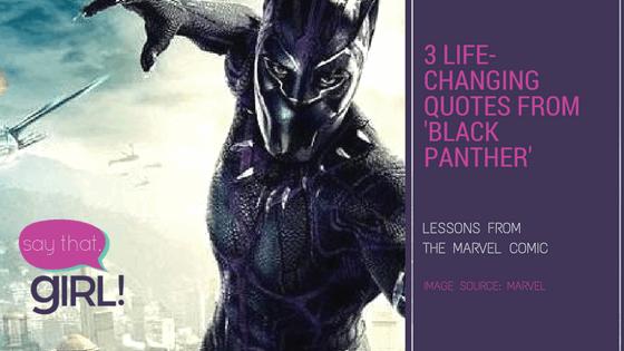 Black Panther-2